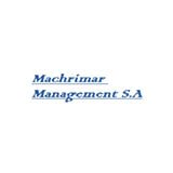 MACHRIMAR MANAGEMENT S.A